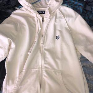 dccc09d0449b7 Oakley Jackets   Coats